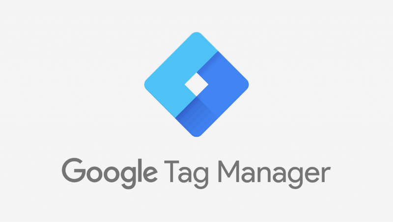expert google tag manager maroc